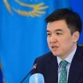 Вразвитие Туркестанской области вложат 870млрд тенге