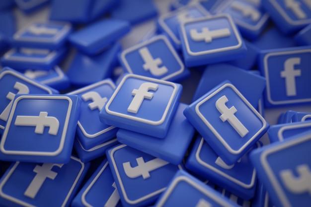 Facebook начал тестировать платную подписку нагруппы