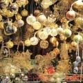 Белладжио – место, где Рождество не заканчивается никогда
