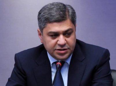 Против бывшего президента Армении возбуждено новое уголовное дело
