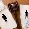 Меньше ВВП – больше разводов