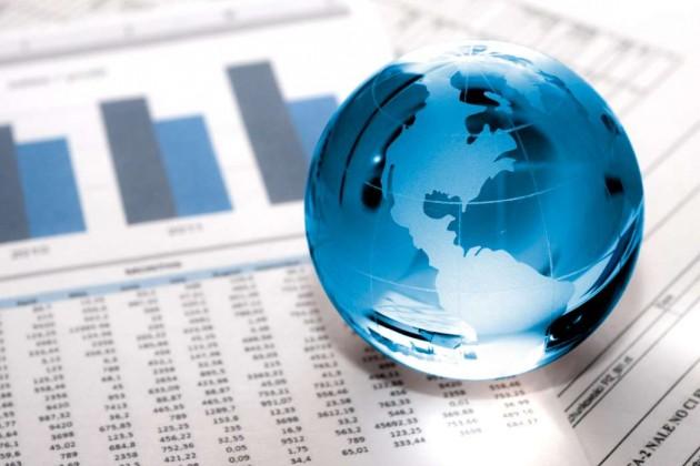 Какие тренды ожидаются набанковском рынке?