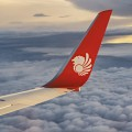ВИндонезии разбился пассажирский Boeing