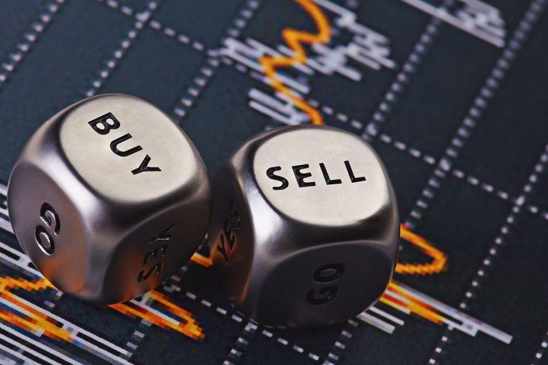 Цены нанефть обрушились доминимума сноября