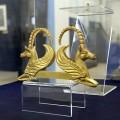 В Астане впервые пройдет вернисаж двух выставок казахского искусства