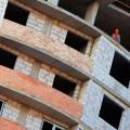 Инвестиции вжилищное строительство превысили 614млрд тенге