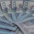 Банковский сектор неспешит запускать кредитную активность