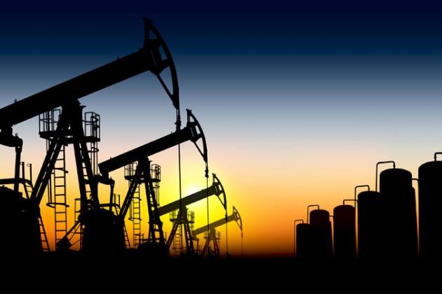 Саудовская Аравия предложила увеличить нефтедобычу на1млн баррелей вдень