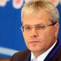 Андрей Лукин стал заместителем акима Астаны