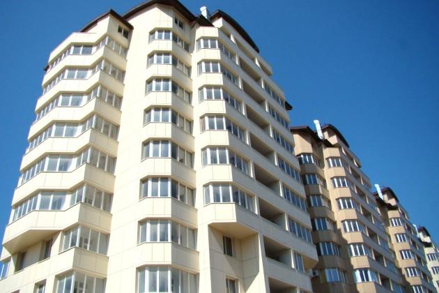 Спрос на жилье в Алматы увеличится на 20-25%