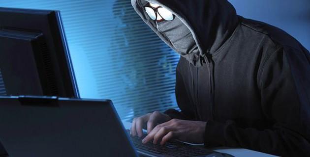 Anonymous отомстили британской разведке