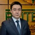 Всовет директоров Даму вошел Галымжан Таджияков