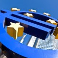 Зона евро может выйти из рецессии этой осенью
