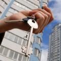 В Туркестанской области запланировали построить 186 многоэтажек