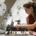 Экономисты оценили шансы людей и роботов в конкуренции за рабочие места
