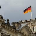 Открытое письмо про Россию раскалывает Германию