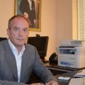 Избран председатель совета директоров РД КМГ