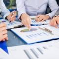 Счетный комитет проверит расходование средств наисследования