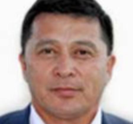 Аскар Нургазиев стал главой управления образования ВКО