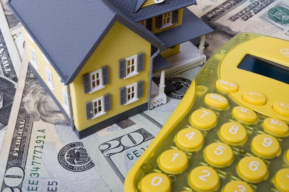 Имеет ли право гражданин рф владеть недвижимостью в рк