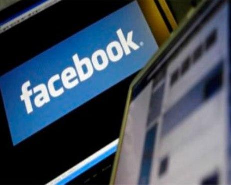 Facebook-спам приносит до $200 млн. в год