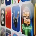Из Apple App Store cкачали приложений на $10 млрд