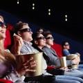 Что смотрят казахстанцы в кино?