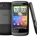 HTC опубликовала квартальный отчет хуже ожиданий
