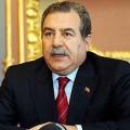 Глава МВД Турции готов уйти в отставку