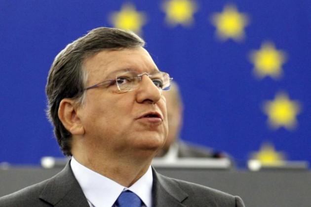 Инвестиции в РК из ЕС составили $80 млрд.