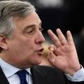 Председателем Европарламента стал итальянец Антонио Таяни