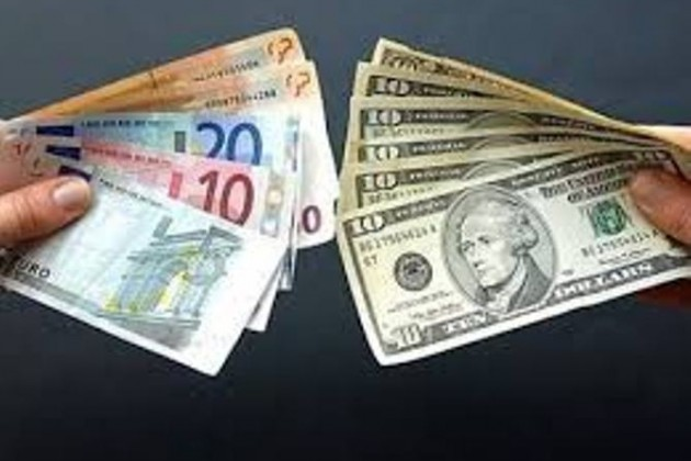 Налоговые льготы обошлись бюджету РК почти в 1 трлн. тг.