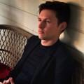 Павел Дуров: Созидание интереснее потребления