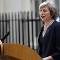 Британские парламентарии приняли билль оботмене законовЕС