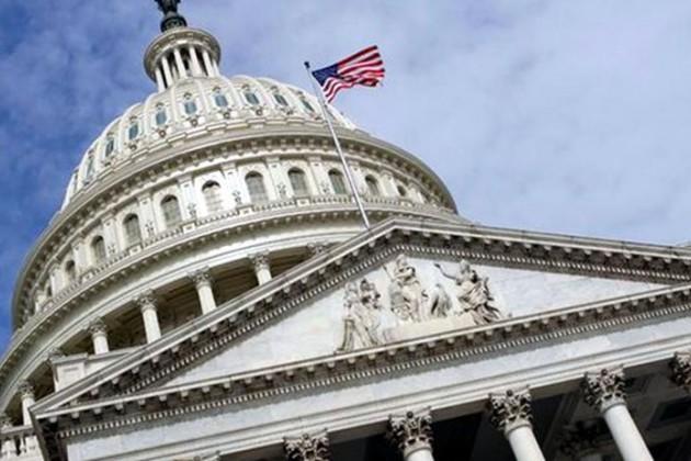 Демократы получили большинство мест вПалате представителей
