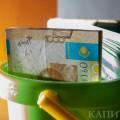 Банки уступают МФО покачеству ссудного портфеля