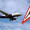 Авиакомпании РК перевезли 5 млн пассажиров