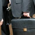 Назначения в Агентстве по делам госслужбы и противодействию коррупции