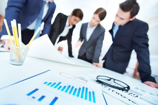 Доходы иностранных инвесторов вРК растут
