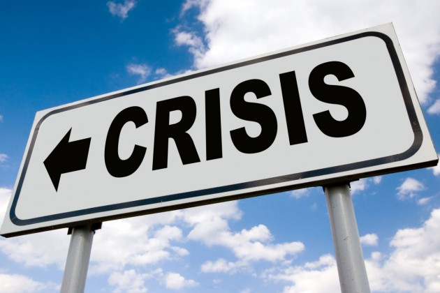 ООН предупредила об угрозе третьей фазы мирового финансового кризиса