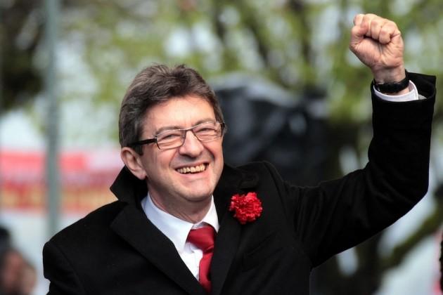 Фавориты выборов воФранции проиграли дебаты стороннику выхода изЕС