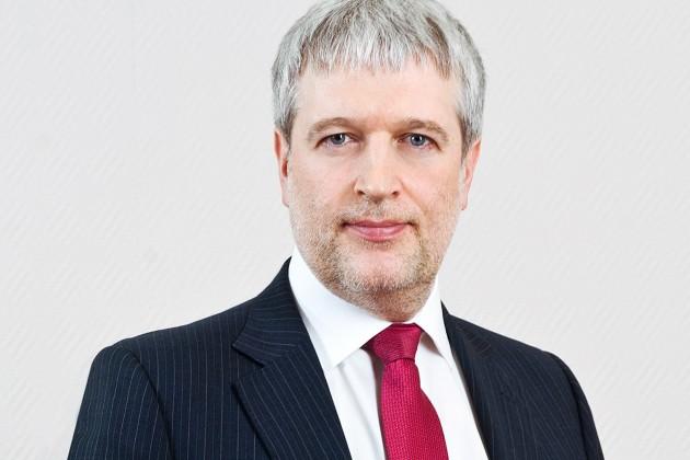Юрий Денисов: Наши биржи видят большой потенциал в привлечении физлиц