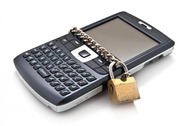 Крупные операторы не боятся отмены мобильного рабства