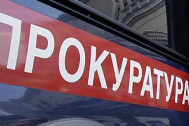 В Казахстане наблюдается массовое закрытие колледжей