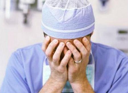 В ВКО выделили 2 млрд. тенге на больницу-призрак
