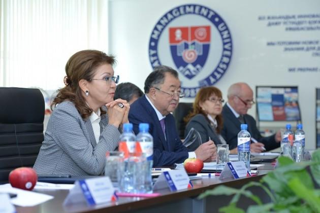 Казахстанцы не умеют продвигать свои продукты