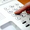 Казахстанцы сэкономят на международных звонках