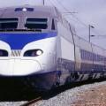Скоростной поезд Астана-Атырау запустят 22 августа