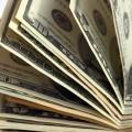 Казахстанцы все еще предпочитают вклады в валюте