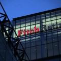 Fitch прогнозирует ускорение роста мировой экономики